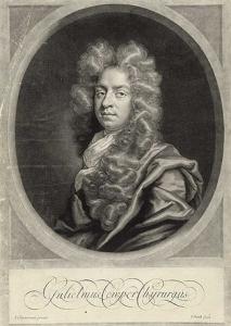 William Cowper