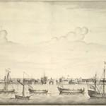 Portsmouth Hampshire
