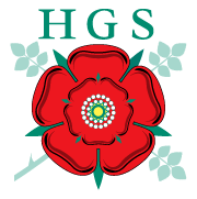 got to website for more Hampshire Family History Resources