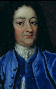 Henry Hawkley